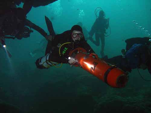 Dpv cave diver specialty what not included is gear hire gas fills food lodging dive site fees transportation dive site fees range from 10 30 depending on site fandeluxe Gallery
